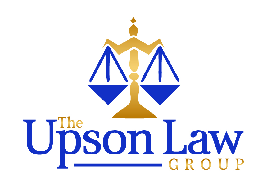 The Upson Law Group, P.L.